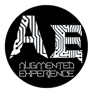The Augmented Experience Podcast