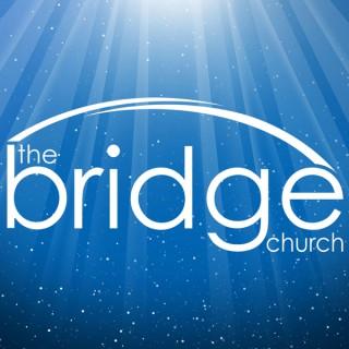 The Bridge Church - Cleveland Ga