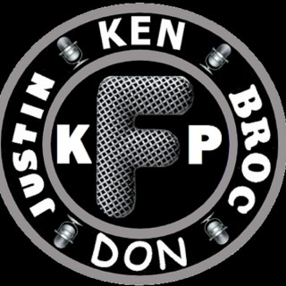 The KF Podcast!