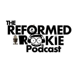 The Reformed Rookie