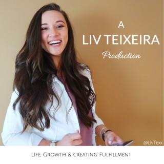 A Liv Teixeira Production