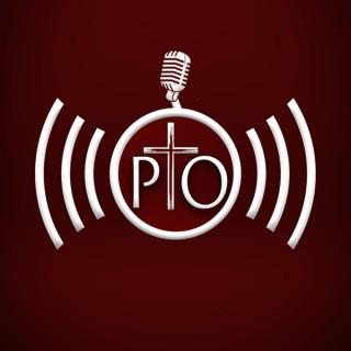 El Capuchino Show Podcast