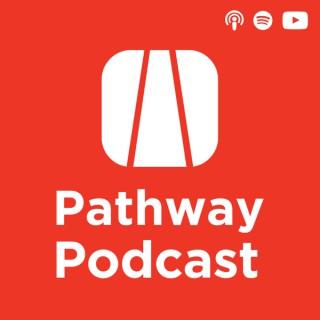 Pathway Podcast