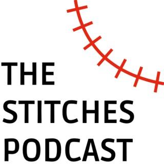 The Stitches Podcast