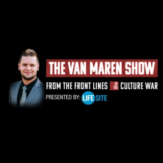 The Van Maren Show