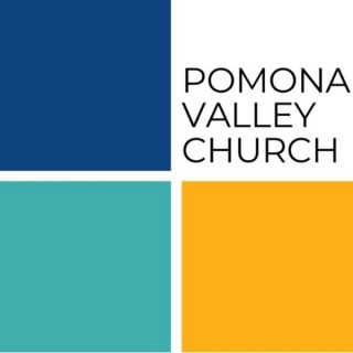 Pomona Valley Church
