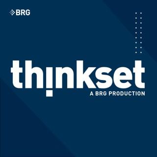 Thinkset Podcast