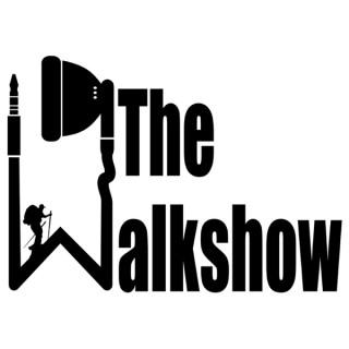 The Walkshow