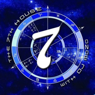 The Seventh House Podcast