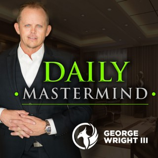 The Daily Mastermind