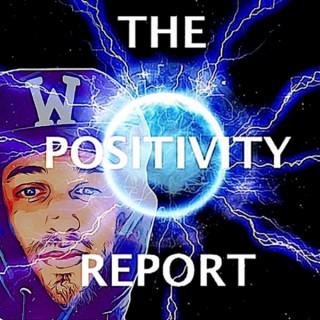 The Positivity Report