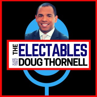 The Electables