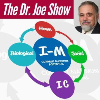 The Dr. Joe Show