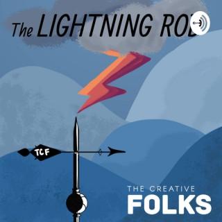 The Lightning Rod