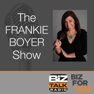 The Frankie Boyer Show