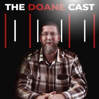 The Doane Cast