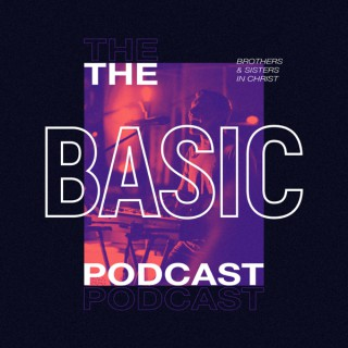 The BASIC Podcast