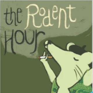 The Rodent Hour