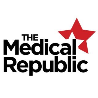 The Medical Republic