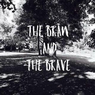 The Braw and The Brave