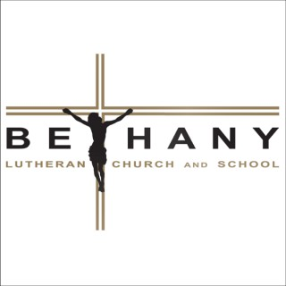 The Bethany Lutheran Naperville Podcast