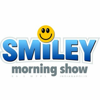 Smiley Morning Show