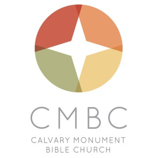 The CMBC Podcast