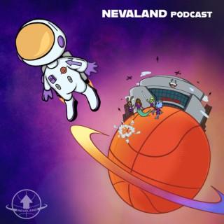 The Nevaland Podcast