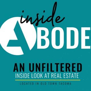 insideABODE