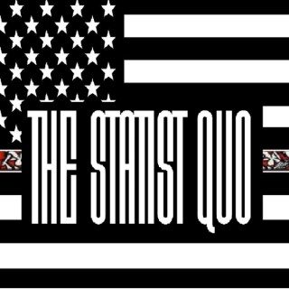 The Statist Quo