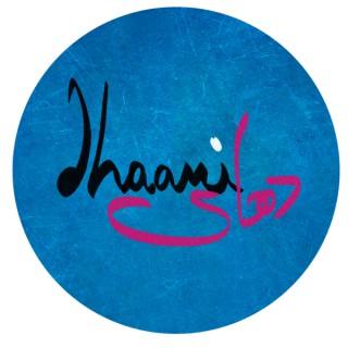 dhaani