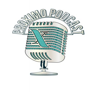 The Proximo Energy & Infrastructure Podcast