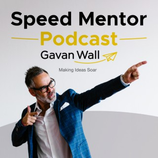 The Speed Mentor Podcast