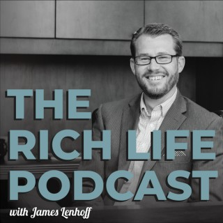 The Rich Life Podcast