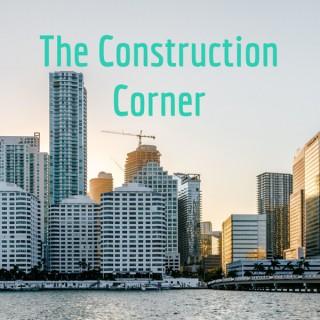 The Construction Corner