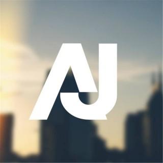 The AJNashville Podcast