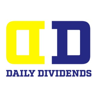 The Daily Dividends Podcast