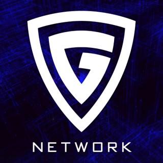 The Geek Generation Network