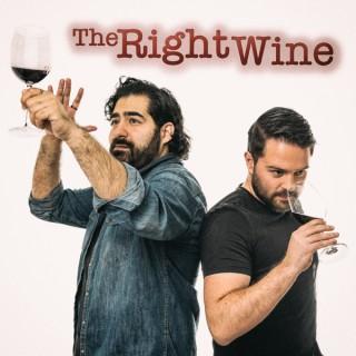 The Right Wine