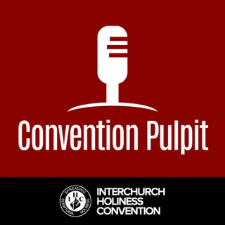 The Convention Pulpit
