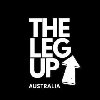 The Leg Up Australia