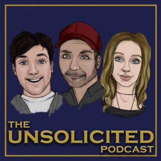 The Unsolicited Podcast