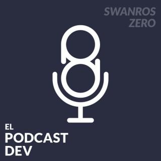 El Podcast DEV