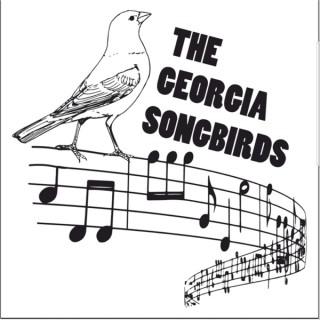 The Georgia Songbirds