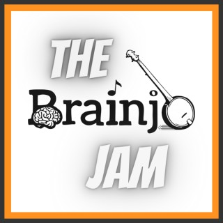 The Brainjo Jam