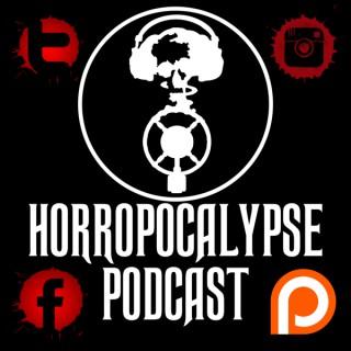 The Horropocalypse Podcast