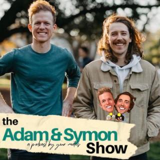 The Adam & Symon Show