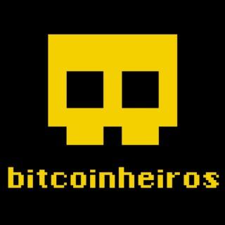 bitcoinheiros