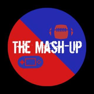 The Mash Up