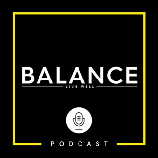 the Balance podcast